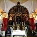 Iglesia de Nuestro Padre Jesús y Santa Ana,Constantina,Sevilla,Andalucia,España