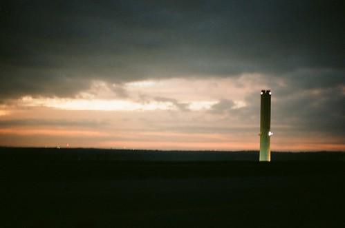film sunrise canon kodak canona1 lakemurray colorfilm kodakportra400 2013 lakemurraydam r1301 424538 colorfp