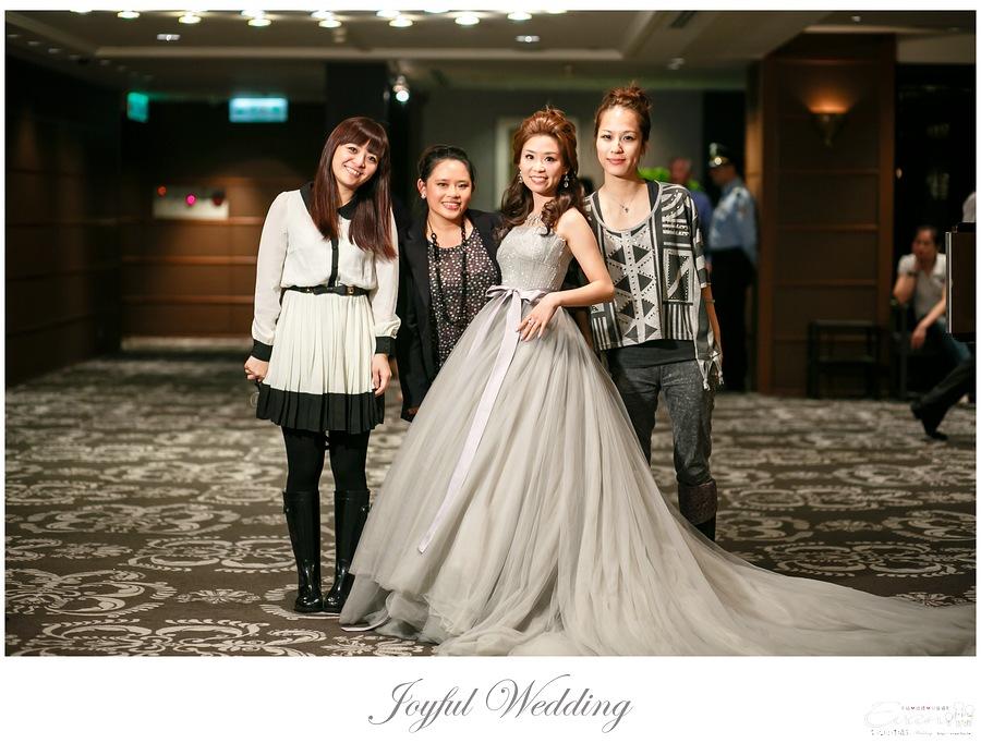 世貿三三 婚禮記錄 小朱爸_0162