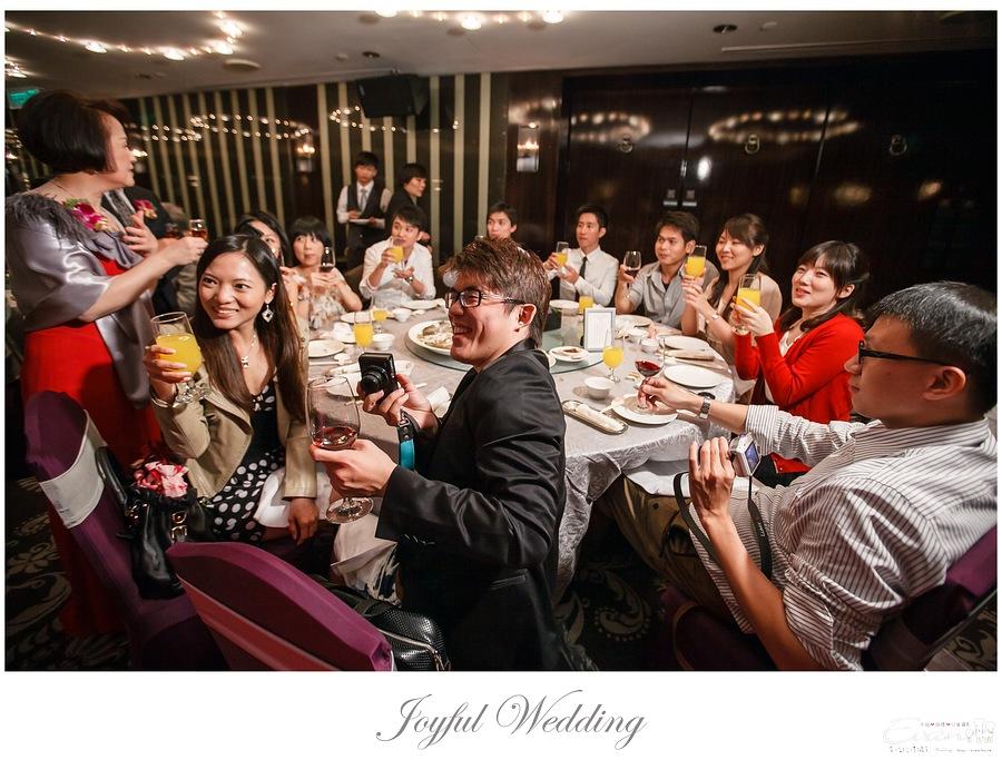 世貿三三 婚禮記錄 小朱爸_0151