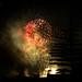 Fogo Artificio, Passagem Ano 2012-2013