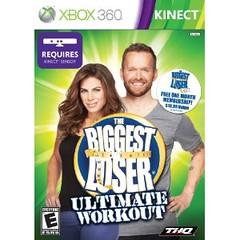 Biggest Looser Workout