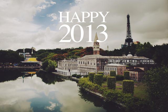 happy2013_2