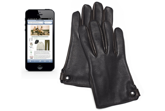 Zegnaiphonegloves
