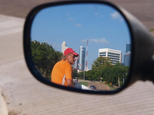 In House Financing Motorcycles Houston Tx | Autos Weblog