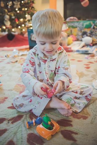 Christmas_web-3484