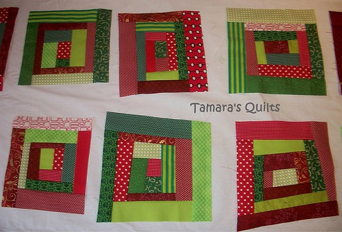 wonky tree skirt squares 3