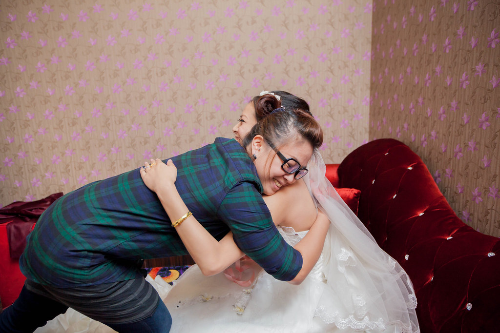 Wedding-精-0088