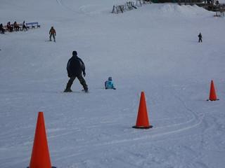 Ski Trip 9Jan13 (13)