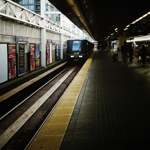 P365x52-9: Stadium-Chinatown Skytrain station