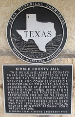 Photo of Black plaque № 16460