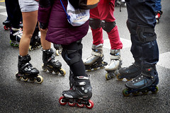 skating, roller sport, inline skating, footwear, sports, aggressive inline skating, roller skates, roller skating,