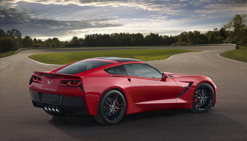 chevy-corvette-c7-rear-side