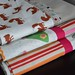 pillowcases for Sandy Hook Elementary by Kristie at OCD
