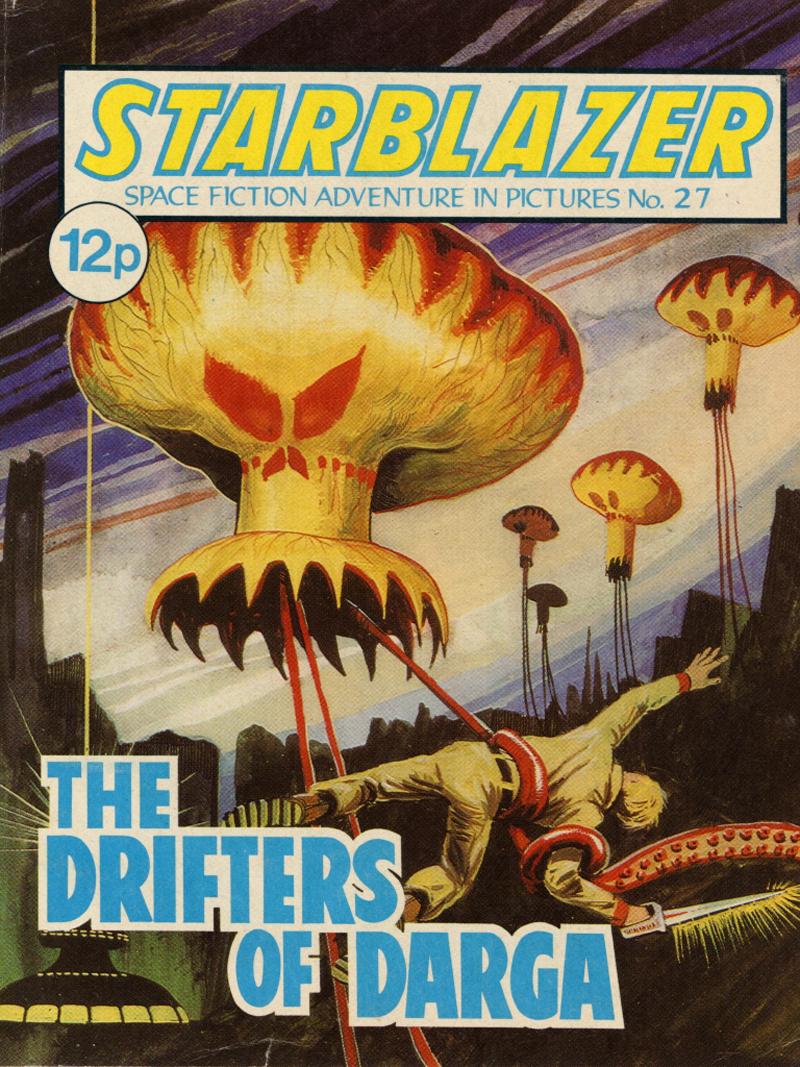 Starblazer_027