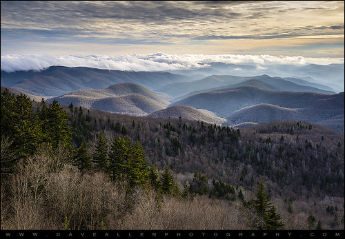sunlight mountains nature fog clouds landscape outdoors photography nc nikon scenic northcarolina peaks appalachia blueridgeparkway ridges daveallen valleys d800 wnc 2470mm ashevillenc appalchians nikond800 mygearandme mygearandmepremium mygearandmebronze mygearandmesilver mygearandmegold mygearandmeplatinum mygearandmediamond