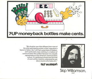 Page 17-18_7Up Money-Back Bottles Make Cents_Skip Willliamson