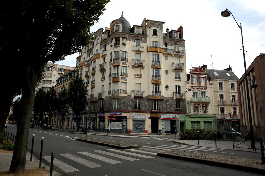 Rennes002.JPG