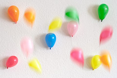 [Free Images] Backgrounds, Balloon ID:201301250800