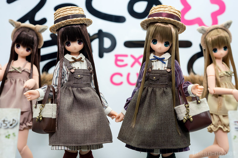 DollShow36-DSC_0472