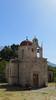 Kreta 2012 046