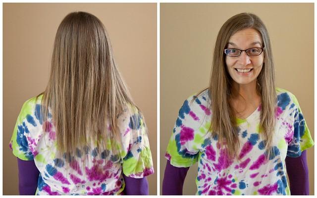 1-22-2013 hair