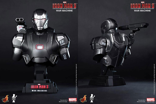 HOT-TOYS-WAR-MACHINE