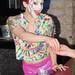 Stripper Circus Jan 2013 097