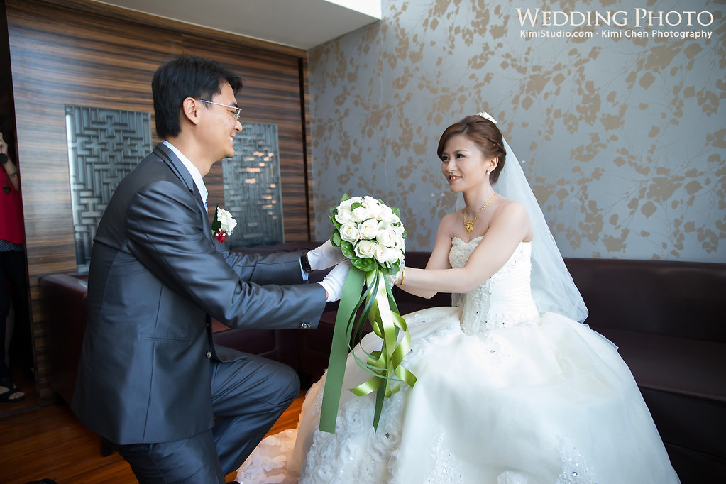 2012.11.25 Wedding-047