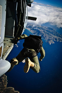 U.S. Navy photo by Naval Air Crewman 2nd Class Brandon Dewey