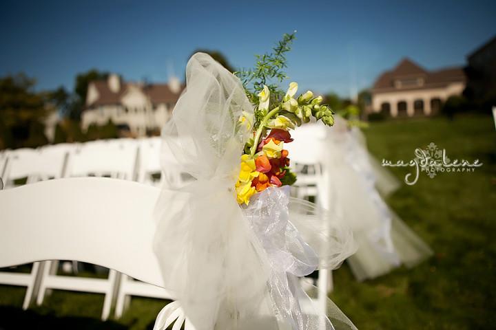 Sturgeon-Bay-Wedding-Photographer