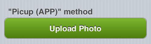 Select Uploader