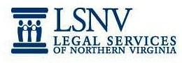 LSNV logo_small