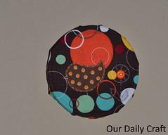 circle-collage