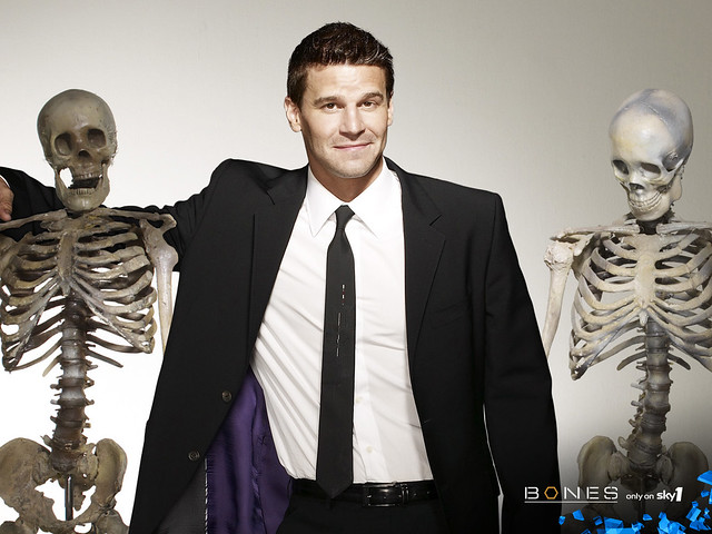 1280x960_Bones_wallpaper_booth-bones