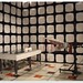 ETS Lindgren Electromagnetic Compatibility Chamber