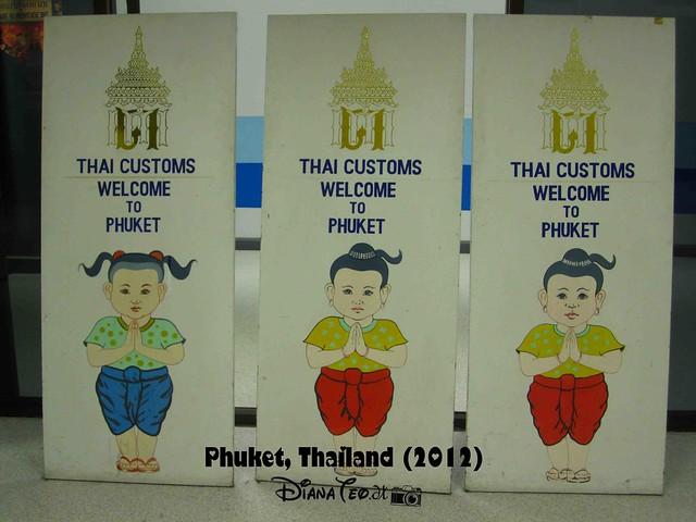Phuket Day 1 02