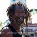 Jamaica-Falmouth-5891