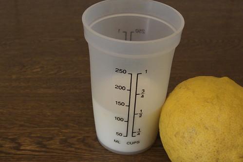 Lemon-Zucchini Loaf DSC09365