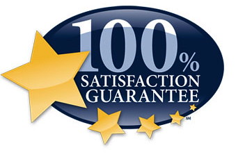 Movers_100__satisfaction_guarantee