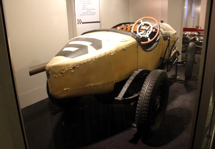 1920s_racecar