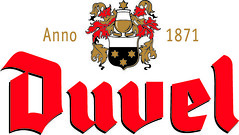 Duvel%20logo%20no%20box_no%20tag