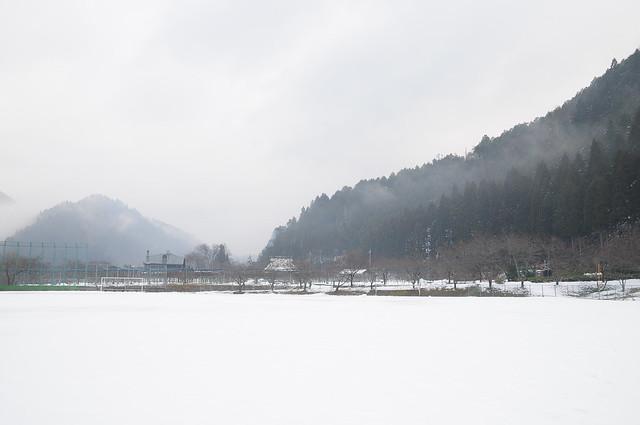 Photo:DSC_53944_美山町自然文化村 河鹿荘 By RaymondChen