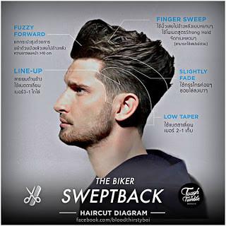 biker-sweptback