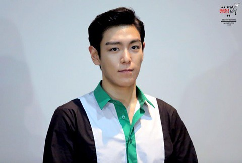 TOP-HQs-StageGreeting-Day3-20140908(5)