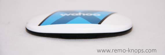 Wahoo Tickr X Heart Rate Sensor 4993