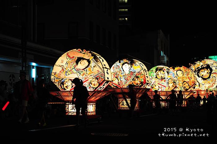 2015弘前睡魔祭26.JPG