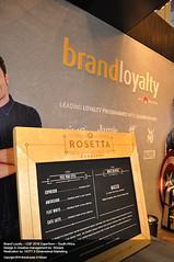 Consumer-Goods-Forum-2016_brand-loyalty_custom-exhibition-stand_hott3d_14