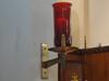 Sanctuary Candle