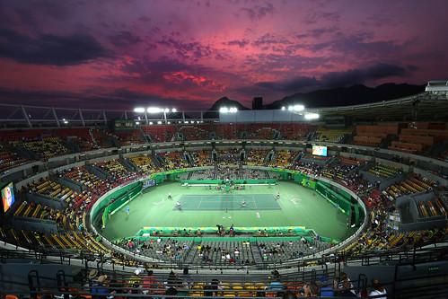 Rio2016-1509-G-Picout (19)